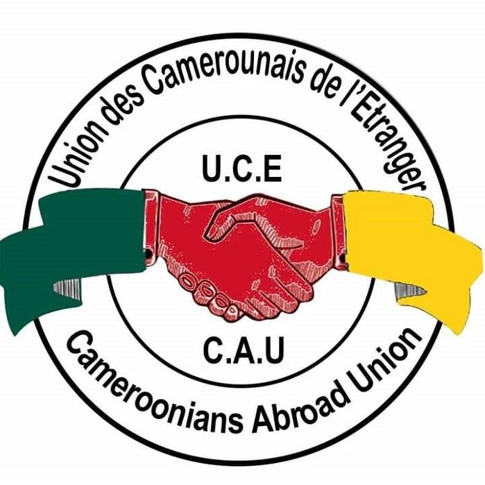 L'UNION DES CAMEROUNAIS DE L'ETRANGER CONSULTEE PAR L'AMBASSADE DU CAMEROUN EN FRANCE